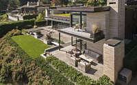 018-hillside-residence-stuart-silk-architects
