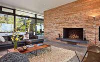 018-house-remodel-oak-ridge