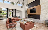 019-burlington-axiom-luxury-homes