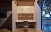 019-family-house-atelier-111-architekti