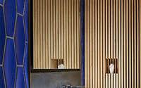 019-midcentury-residence-sala-architects