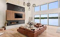020-burlington-axiom-luxury-homes