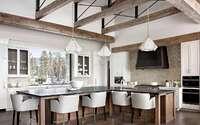 020-modern-ski-home-locati-architects