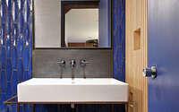 021-midcentury-residence-sala-architects