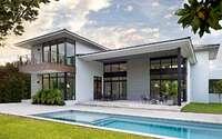 021-villanueva-residence-by-preschel-bassan-studio