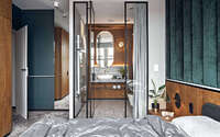 022-apartment-gdask-raca-architekci