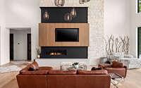 022-burlington-axiom-luxury-homes