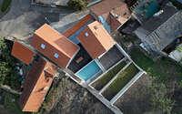 022-family-house-atelier-111-architekti