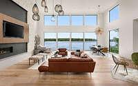 024-burlington-axiom-luxury-homes