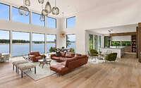 025-burlington-axiom-luxury-homes