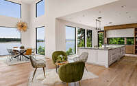 026-burlington-axiom-luxury-homes