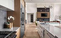 027-burlington-axiom-luxury-homes