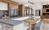 028-burlington-axiom-luxury-homes