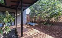 028-twin-houses-spasm-design-architects