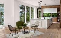 029-burlington-axiom-luxury-homes