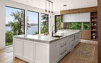 030-burlington-axiom-luxury-homes