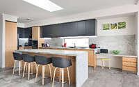 030-preston-point-ecolectic-homes