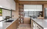 031-burlington-axiom-luxury-homes