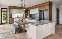 032-burlington-axiom-luxury-homes