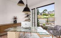 039-burlington-axiom-luxury-homes