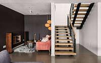 042-burlington-axiom-luxury-homes