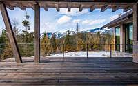 001-mountain-modern-home-brandt-construction