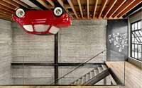 001-soma-residence-dumican-mosey-architects