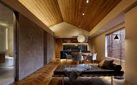 001-yamanakako-guest-house-irorii-design