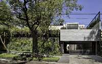 002-cachai-house-by-taller-paralelo