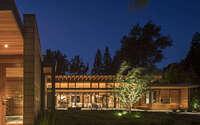 002-los-altos-residence-bohlin-cywinski-jackson