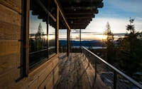 002-mountain-modern-home-brandt-construction