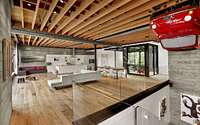 002-soma-residence-dumican-mosey-architects