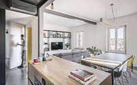 004-fg-apartment-doot-studio