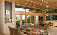 004-platinum-house-by-coates-design