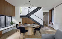 005-roseberry-street-house-chan-architecture