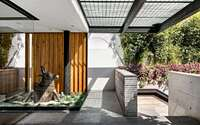 006-cachai-house-by-taller-paralelo