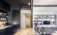 006-fg-apartment-doot-studio