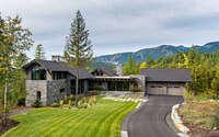 007-mountain-modern-home-brandt-construction