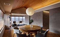 007-yamanakako-guest-house-irorii-design