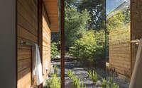 011-los-altos-residence-bohlin-cywinski-jackson