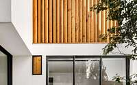 012-cachai-house-by-taller-paralelo