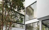 013-cachai-house-by-taller-paralelo