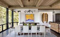 013-mountain-modern-home-brandt-construction
