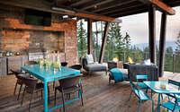 014-mountain-modern-home-brandt-construction