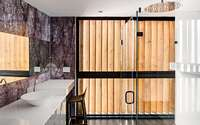 015-cachai-house-by-taller-paralelo