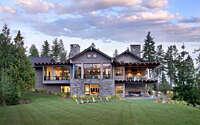 016-mountain-modern-home-brandt-construction