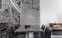 017-apartment-saratov-albert-bagdasaryan