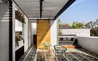 019-cachai-house-by-taller-paralelo
