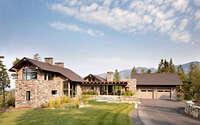 020-mountain-modern-home-brandt-construction