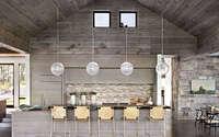 021-mountain-modern-home-brandt-construction